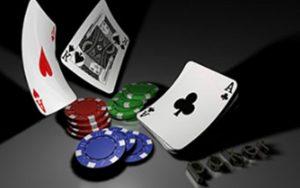 Judi Poker Online Android