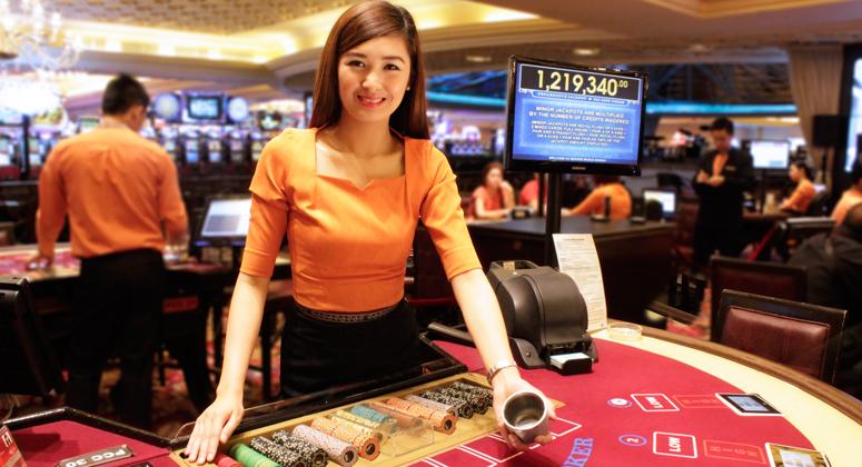 Agen Poker Online Profesional
