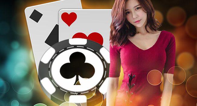 Agen Sbobet Casino Terpercaya Deposit Murah